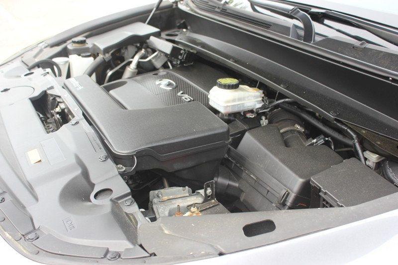 2015 INFINITI QX60 AWD 4dr - 18833820 - 92