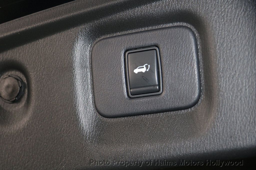 2015 INFINITI QX60 FWD 4dr - 17370127 - 18