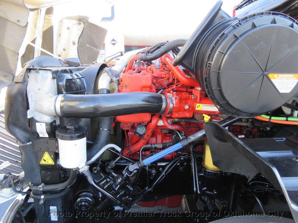 2015 Used International PROSTAR at Premier Truck Group Serving U S A &  Canada, TX, IID 18886135