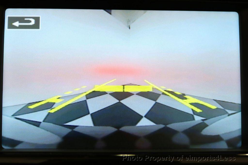 2015 Jaguar F-TYPE CERTIFIED F-TYPE V6 Blind Spot MERIDIAN CAMERA NAVI - 17234536 - 6