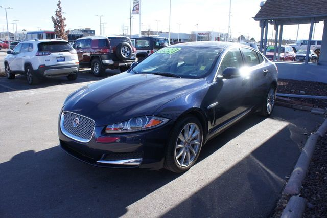 Used Jaguar Xf >> 2015 Used Jaguar Xf 4dr Sedan I4 T Premium Rwd At Maaliki Motors