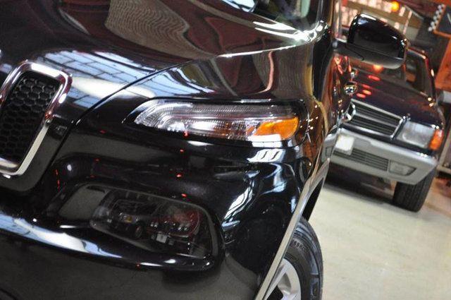 2015 Jeep Cherokee Latitude 4x4 4dr SUV SUV for Sale Summit Argo, IL -  $12,895 - Motorcar com