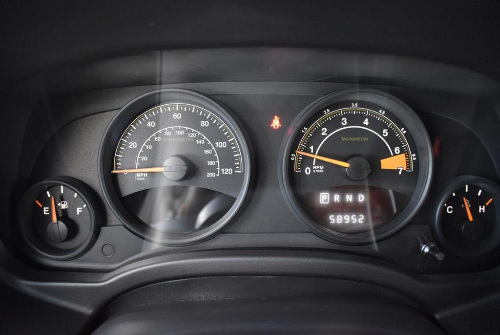 2015 Jeep Compass FWD 4dr Sport - 18415861 - 16