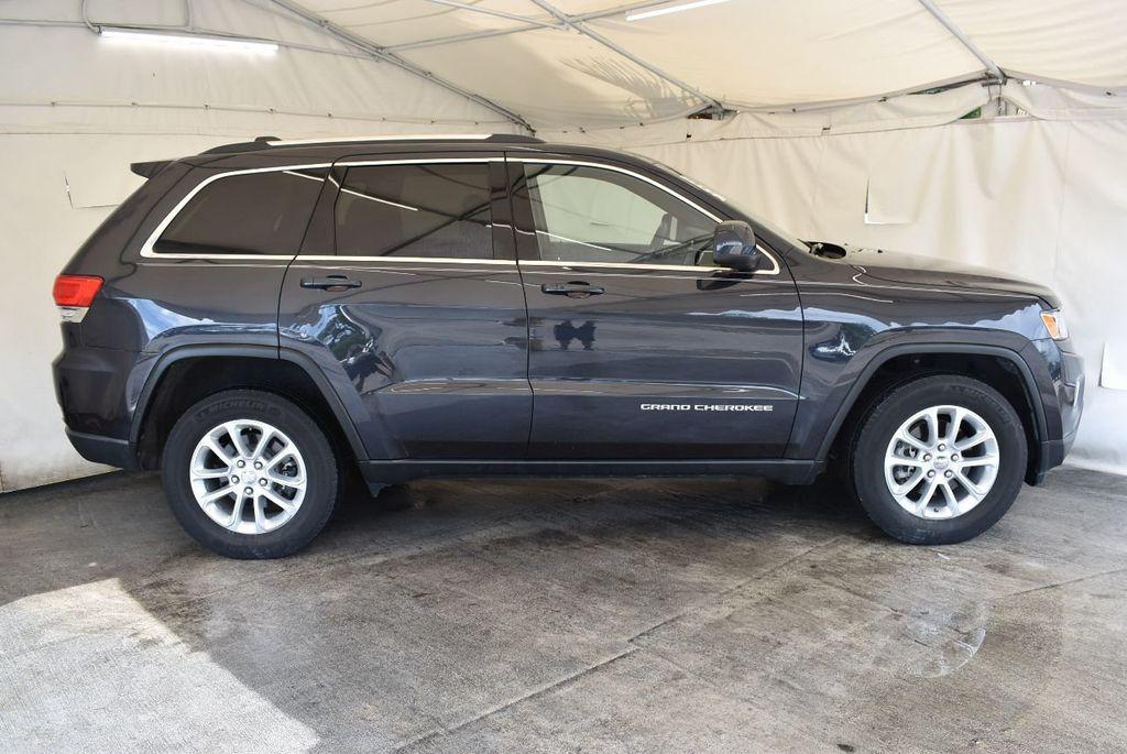 2015 Jeep Grand Cherokee 4WD 4dr Laredo - 17875117 - 2