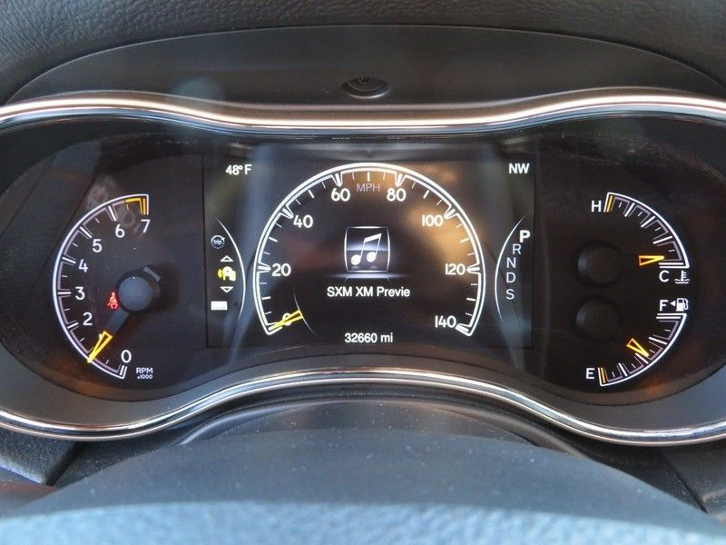 2015 Jeep Grand Cherokee LAREDO - 17152747 - 21