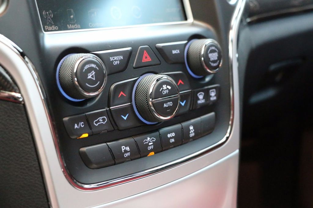 2015 Used Jeep Grand Cherokee Vapor Edition at WeBe Autos Serving Long  Island, NY, IID 16939371