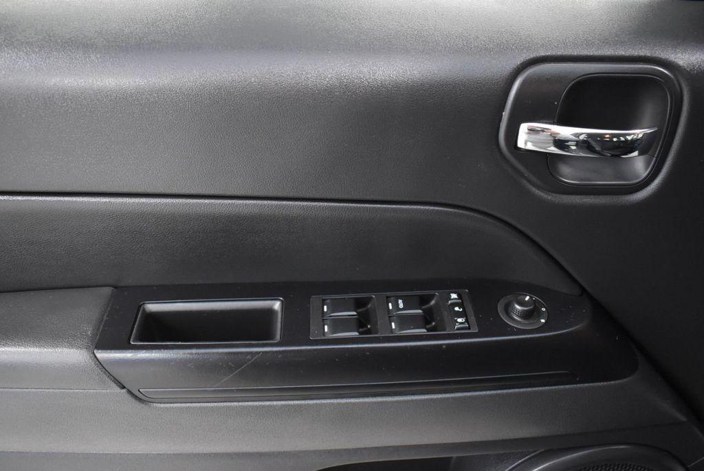 2015 Jeep Patriot FWD 4dr Sport - 18615538 - 13