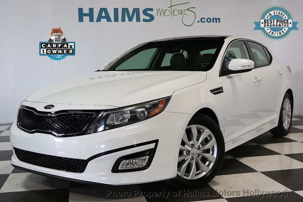 optima gallery date reviews interior back price cars kia photo and hybrid release