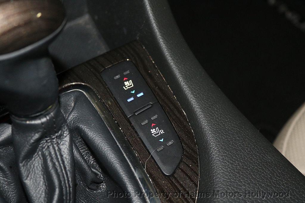 2015 Kia Optima 4dr Sedan EX - 17656290 - 23