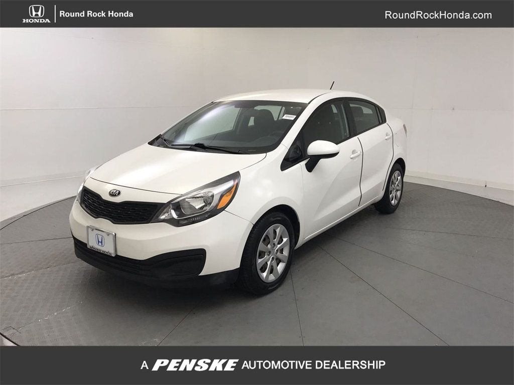 Pleasant 2015 Used Kia Rio Lx At Round Rock Honda Serving Austin Georgetown Cedar Park Tx Iid 19562663 Ncnpc Chair Design For Home Ncnpcorg