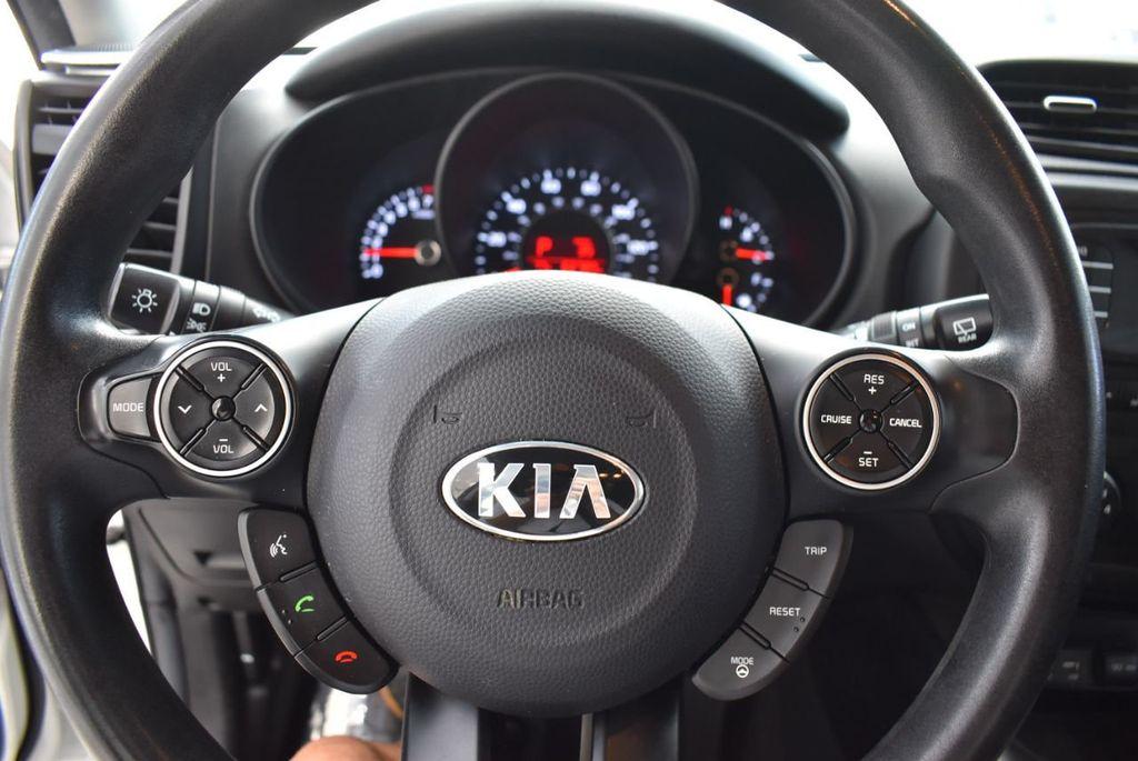 2015 Kia Soul  - 18571135 - 11