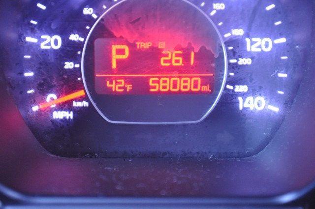 2015 Kia Soul 5dr Wagon Automatic + - 18465069 - 11