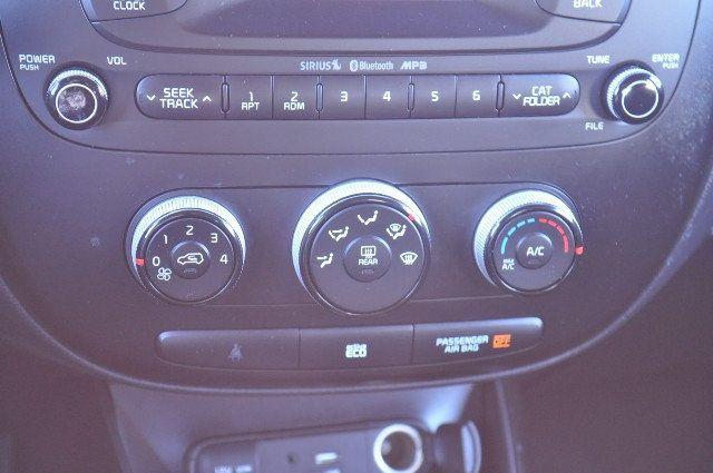 2015 Kia Soul 5dr Wagon Automatic + - 18465069 - 14