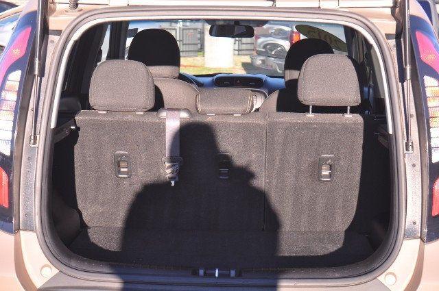 2015 Kia Soul 5dr Wagon Automatic + - 18465069 - 6