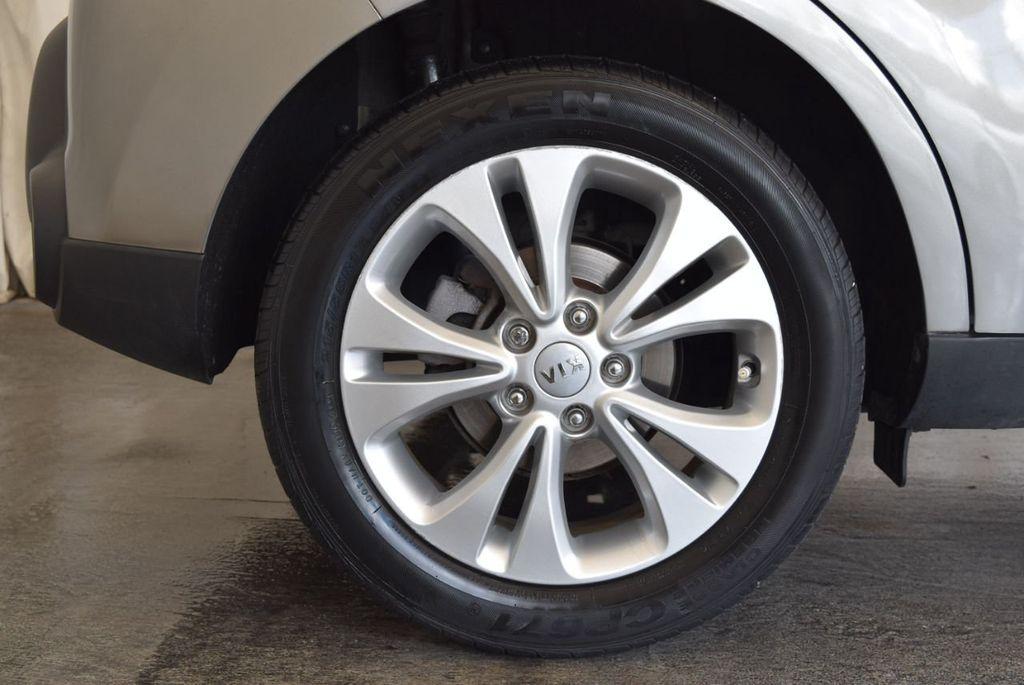 2015 Kia Soul 5dr Wagon Automatic + - 17752242 - 9