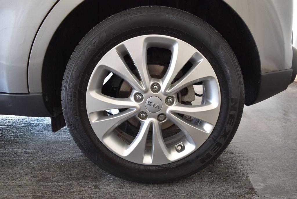 2015 Kia Soul 5dr Wagon Automatic + - 17752242 - 10