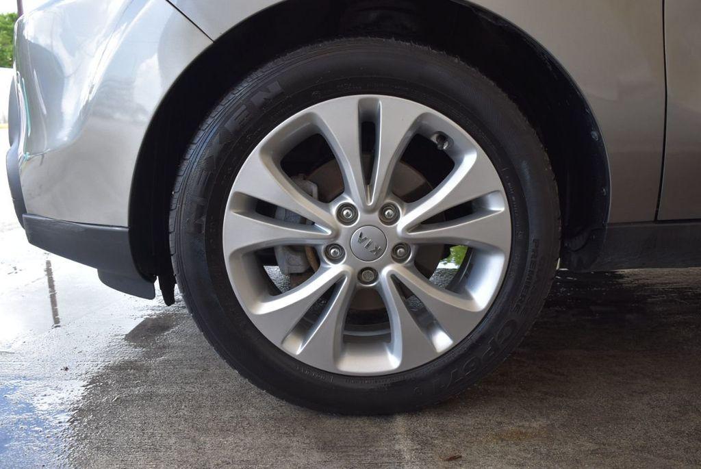 2015 Kia Soul 5dr Wagon Automatic + - 17752242 - 11