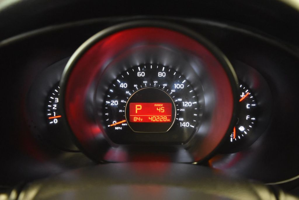 2015 Kia Soul 5dr Wagon Automatic + - 17752242 - 16
