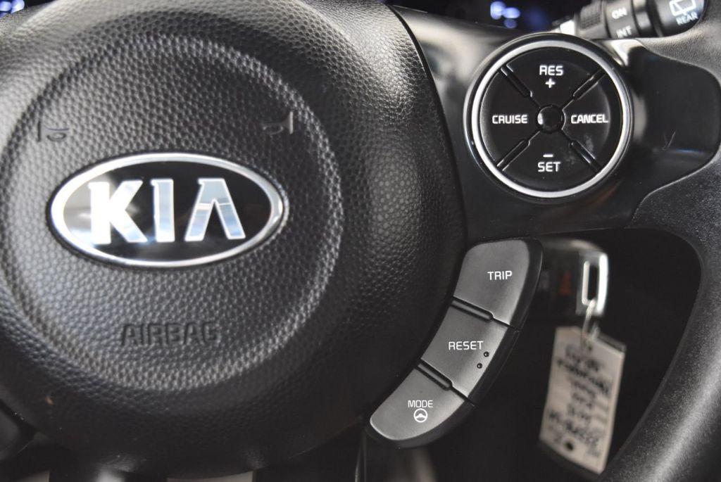 2015 Kia Soul 5dr Wagon Automatic + - 17752242 - 18
