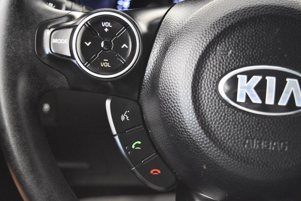 2015 Kia Soul 5dr Wagon Automatic + - 17752242 - 19