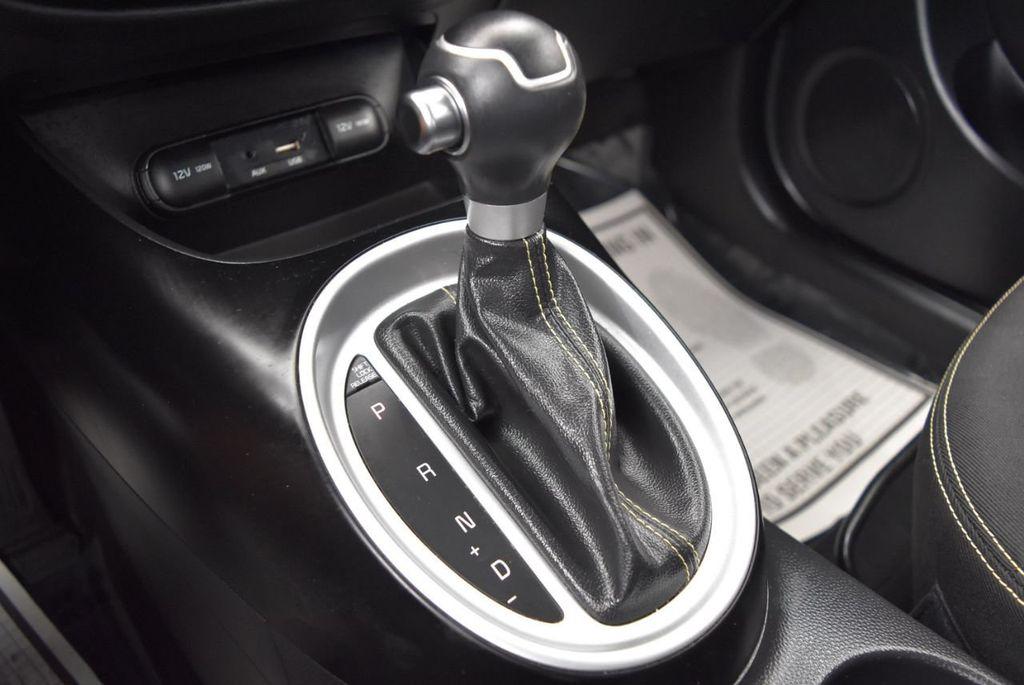 2015 Kia Soul 5dr Wagon Automatic + - 17752242 - 21
