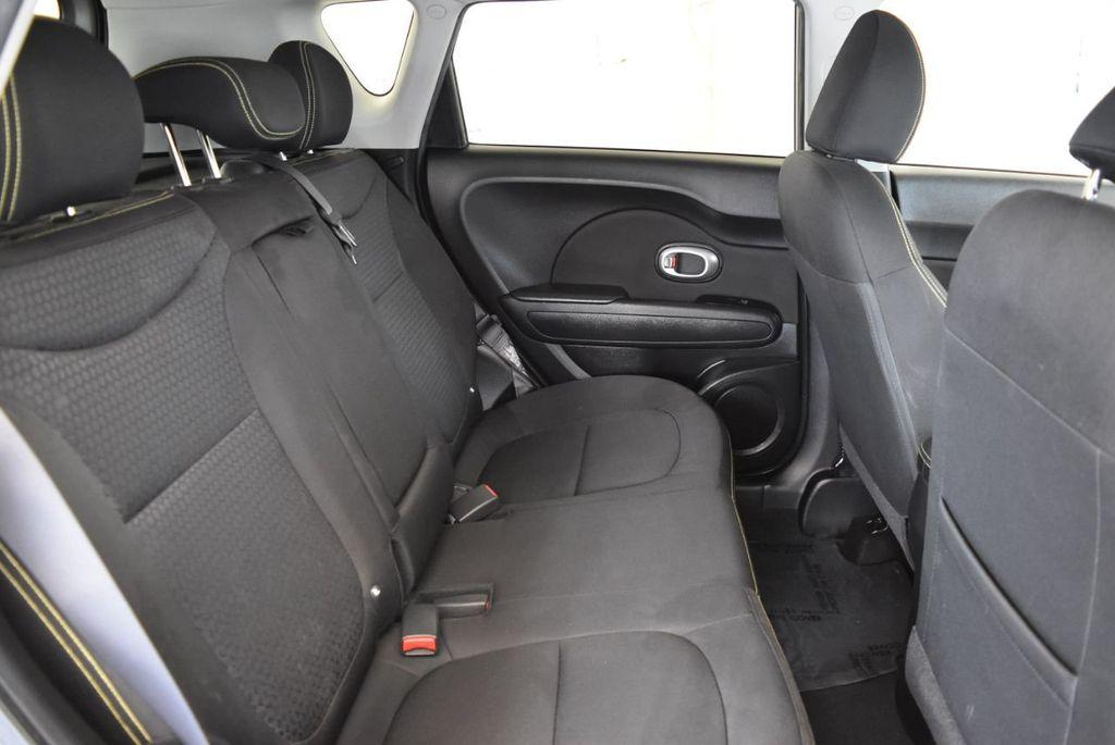 2015 Kia Soul 5dr Wagon Automatic + - 17752242 - 22