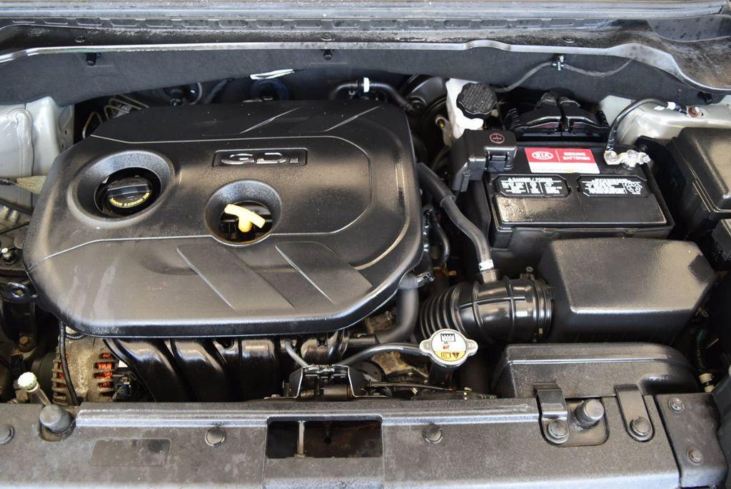 2015 Kia Soul 5dr Wagon Automatic + - 17752242 - 26
