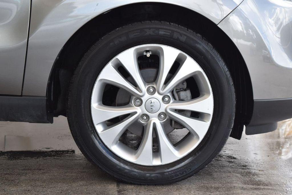 2015 Kia Soul 5dr Wagon Automatic + - 17752242 - 8