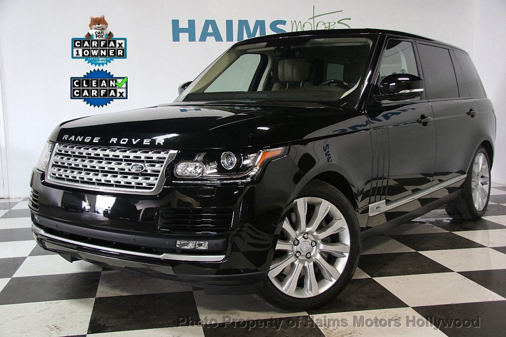 certified suv landrover pre hse evoque inventory dynamic land preowned door owned range rover