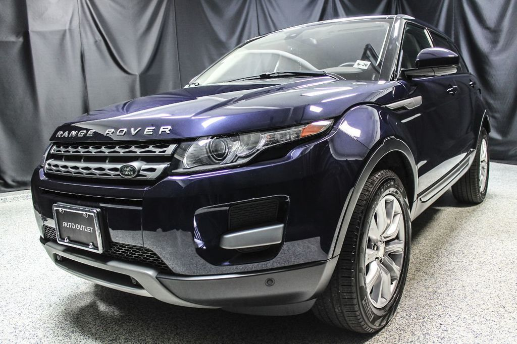 photo landrover united ocean lease with so happy of reviews rover car states biz nj land photos monmouth hwy dealers