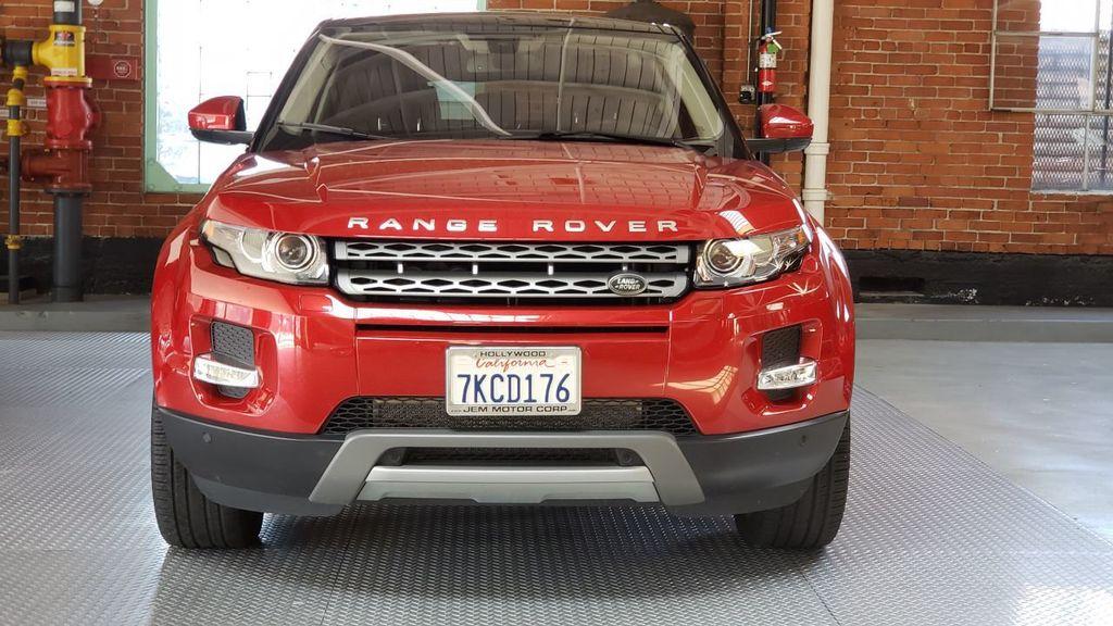 2015 used land rover range rover evoque 5dr hatchback pure plus at jem motor corp ca iid 17555606. Black Bedroom Furniture Sets. Home Design Ideas