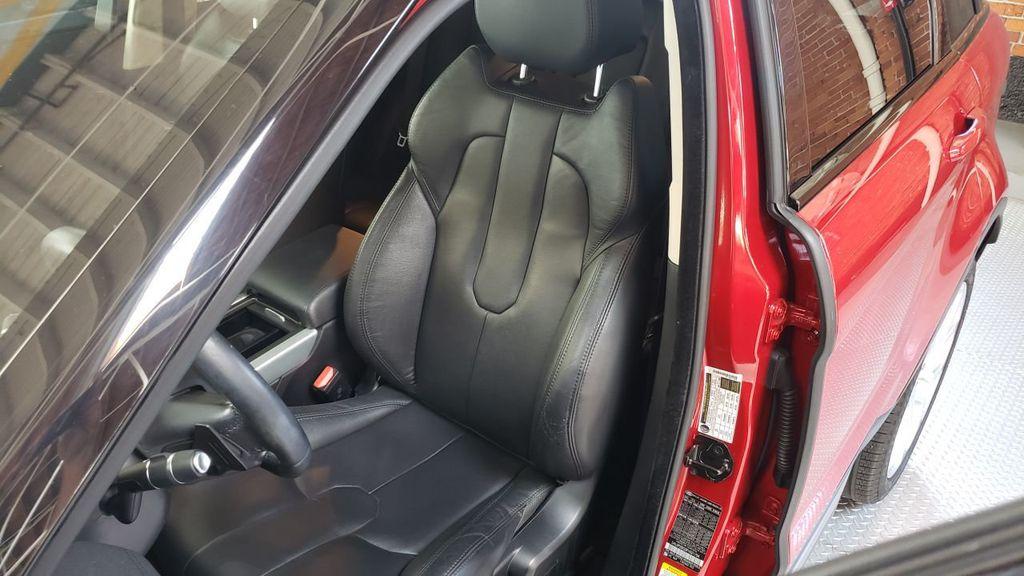2015 Land Rover Range Rover Evoque 5dr Hatchback Pure Plus - 17555606 - 7