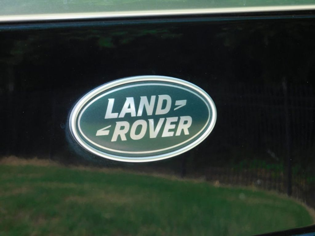 2015 Land Rover Range Rover Sport 4WD 4dr HSE - 17712201 - 4