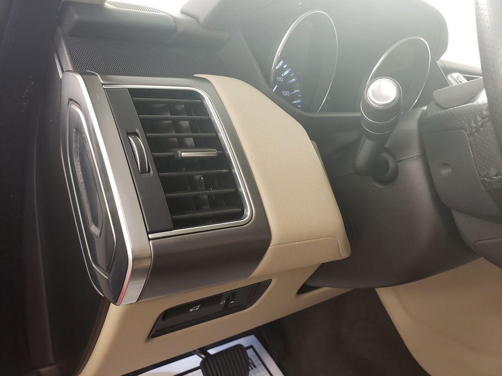 2015 Land Rover Range Rover Sport 4WD 4dr SE - 18386662 - 18