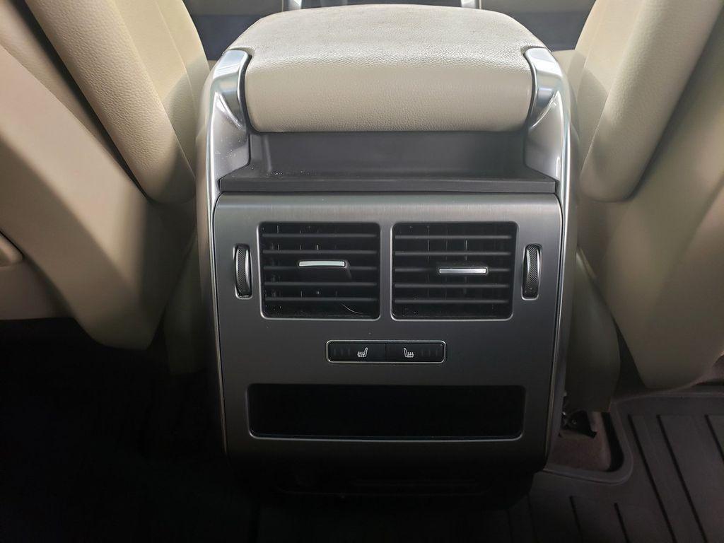 2015 Land Rover Range Rover Sport 4WD 4dr SE - 18386662 - 28
