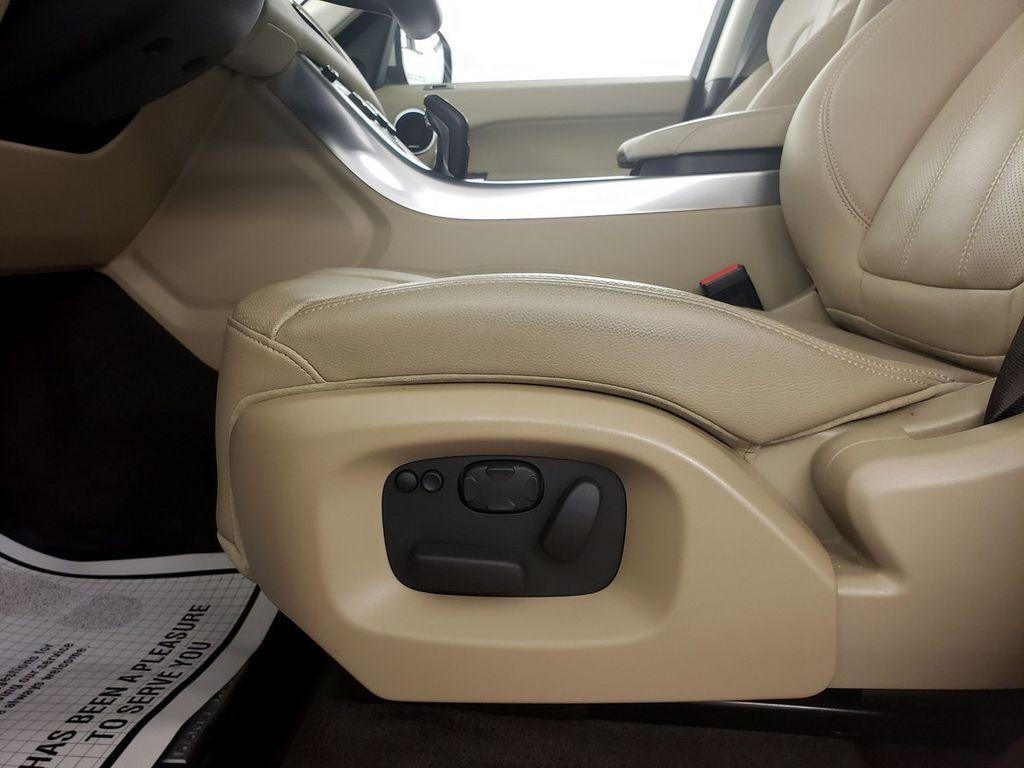 2015 Land Rover Range Rover Sport 4WD 4dr SE - 18386662 - 8