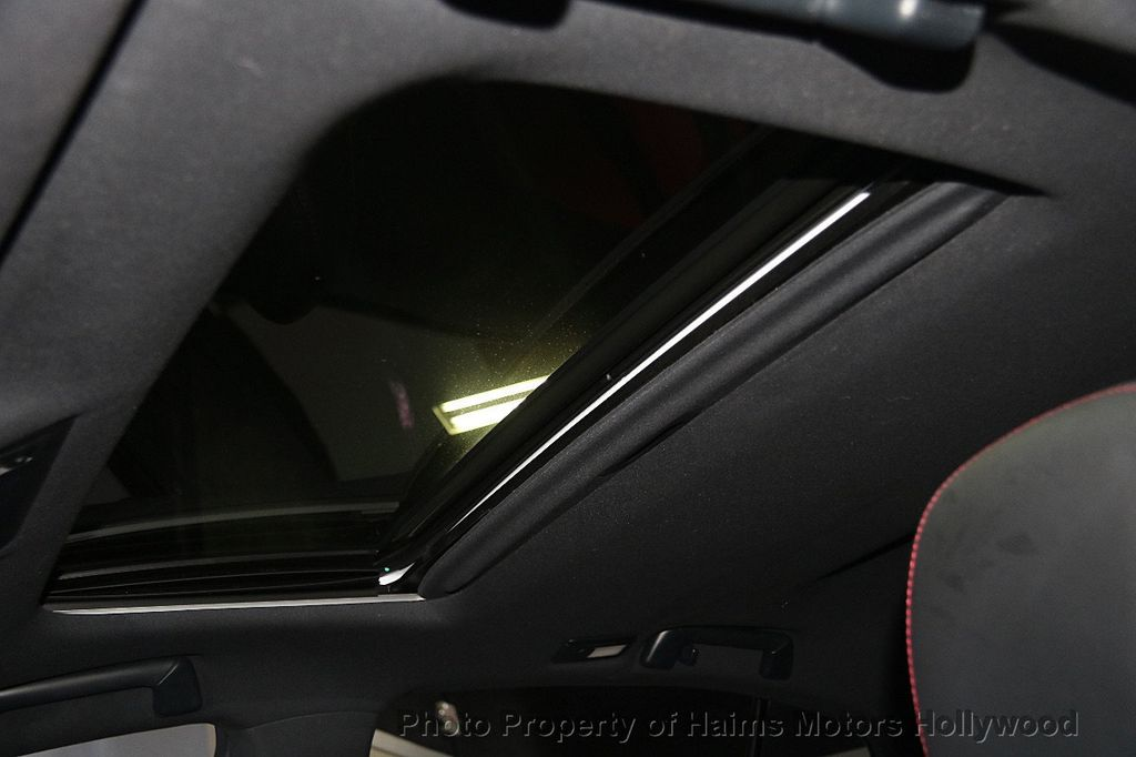 2015 Lexus GS 350 4dr Sedan Crafted Line RWD - 16932880 - 20