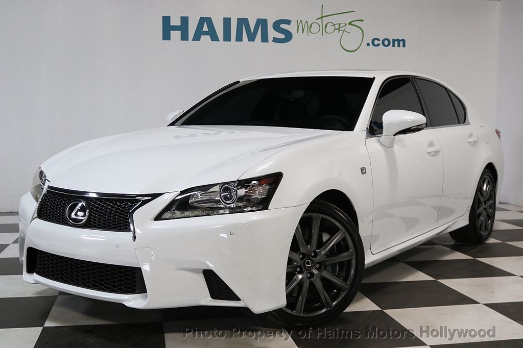 ma car htm leominster lexus near worcester awd sdn used gs