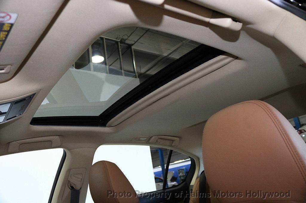 2015 Lexus GS 350 4dr Sedan RWD - 17789599 - 19