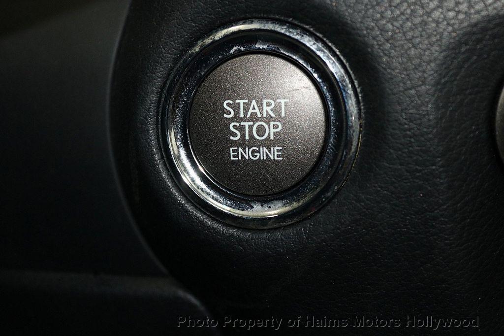 2015 Lexus GS 350 4dr Sedan RWD - 17789599 - 23