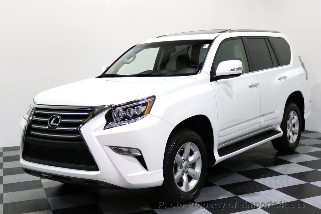 2015 used lexus gx 460 certified gx460 4wd 7 passenger camera navi at eimports4less serving. Black Bedroom Furniture Sets. Home Design Ideas
