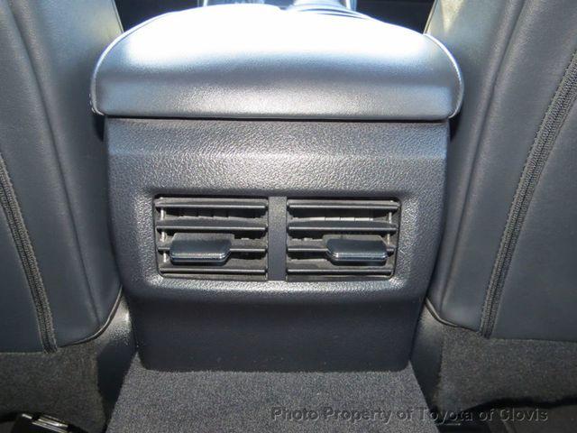 2015 Lexus IS 250 4dr Sport Sedan Automatic RWD - 17180769 - 23