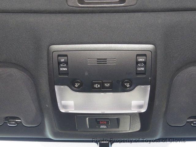 2015 Lexus IS 250 4dr Sport Sedan Automatic RWD - 17180769 - 26