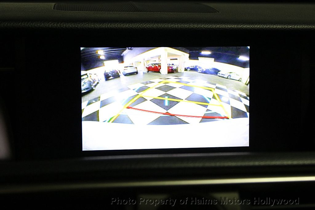2015 Lexus IS 250 Base Trim - 15190247 - 20