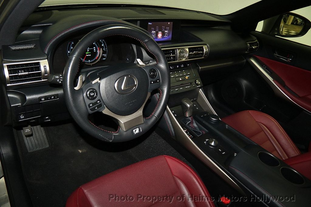 2015 used lexus is 250 at haims motors serving fort lauderdale hollywood miami fl iid 16378353. Black Bedroom Furniture Sets. Home Design Ideas