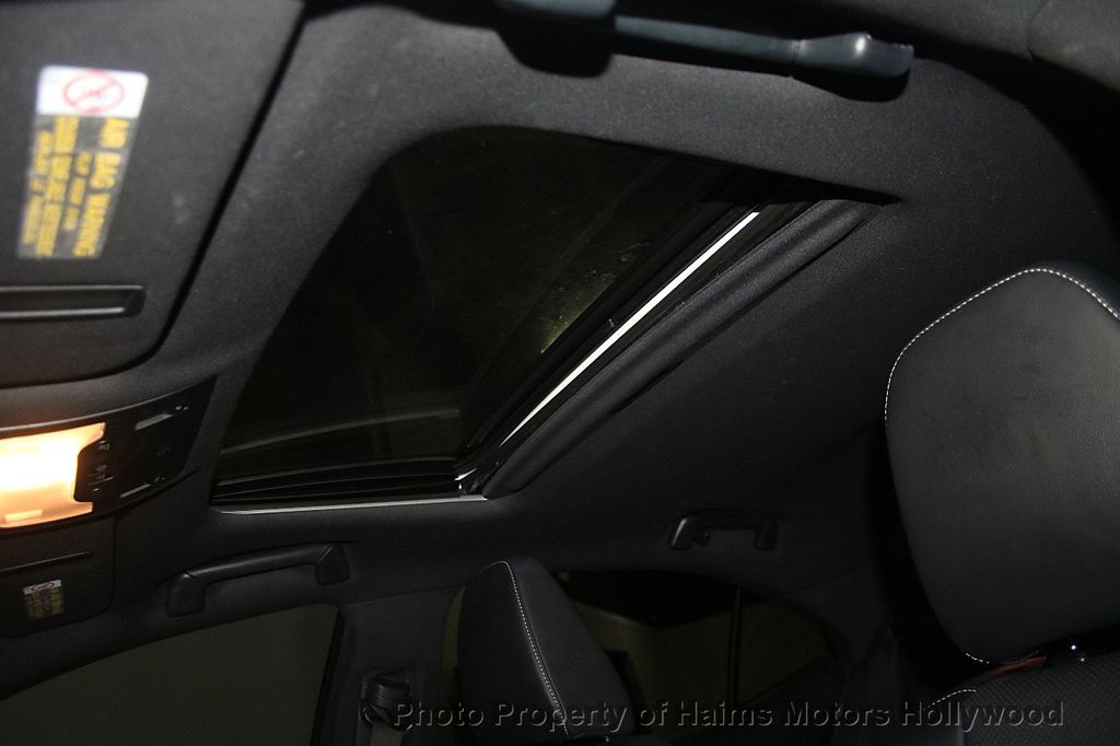 2015 Lexus IS 250 Base Trim - 16867868 - 19
