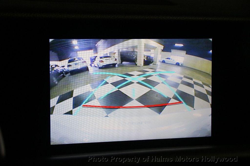 2015 Lexus IS 250 Base Trim - 17165118 - 31