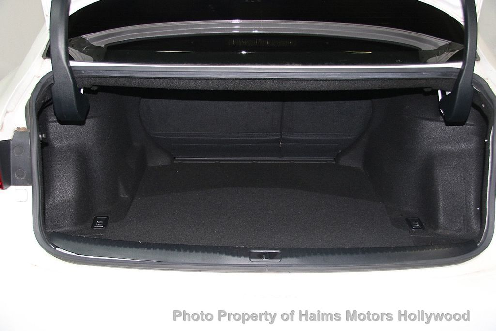 2015 Lexus IS 250 Base Trim - 17165118 - 8