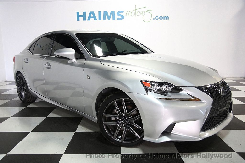 2015 used lexus is 250 at haims motors serving fort lauderdale hollywood miami fl iid 17296520. Black Bedroom Furniture Sets. Home Design Ideas