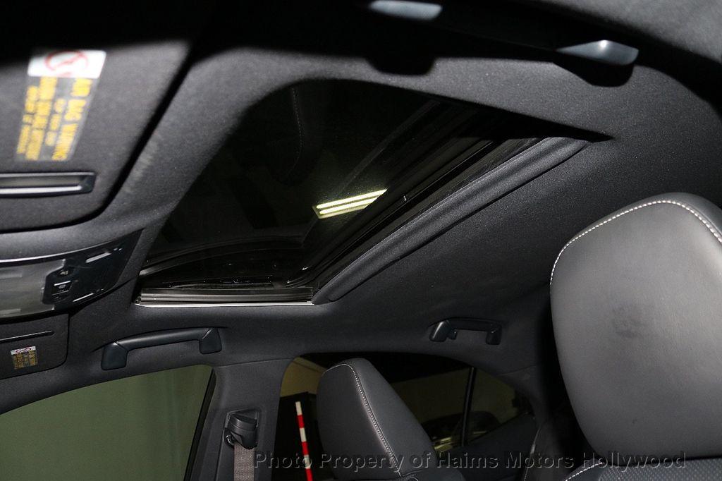 2015 Lexus IS 250 Base Trim - 18143363 - 19